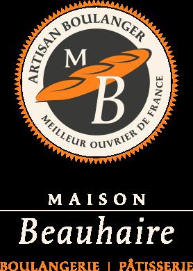 Maison Beauhaire Logo
