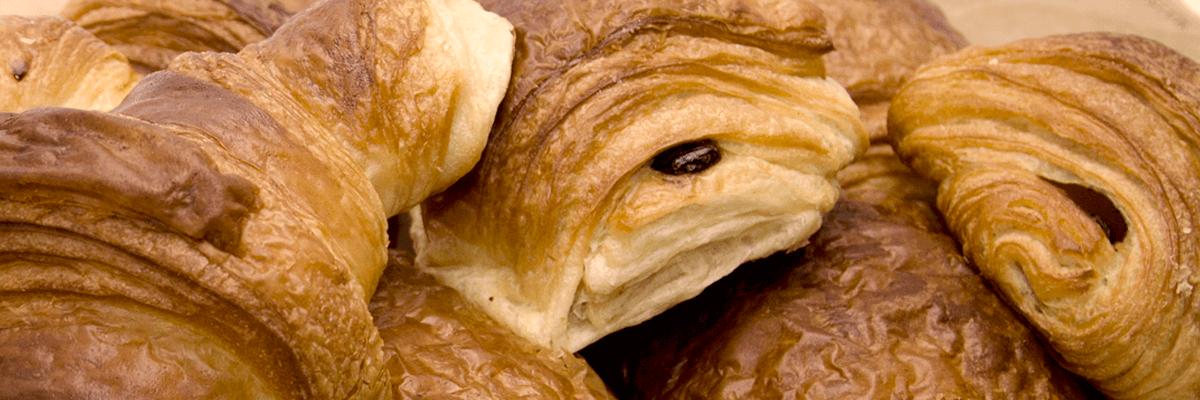 Chocolatine - Boulangerie Maison-Beauhaire